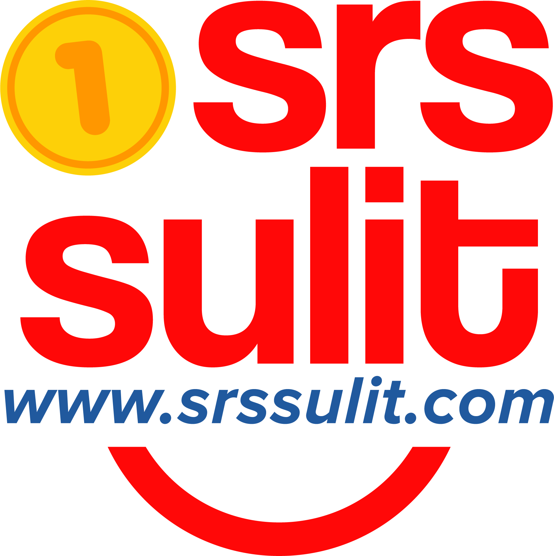 SRS Sulit